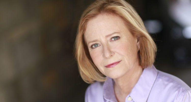 Eve Plumb (tévés színésznő) életrajz, Wiki, életkor, karrier, férj, gyerekek, tévésorozatok