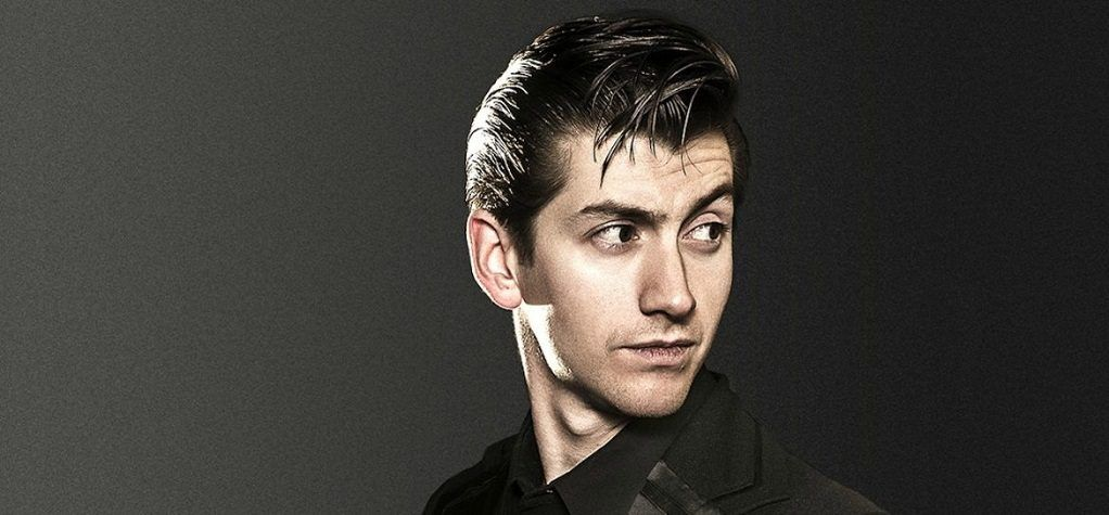 Alex Turner (cantante rock) Bio, Wiki, Età, Carriera, Patrimonio netto, Instagram, Altezza