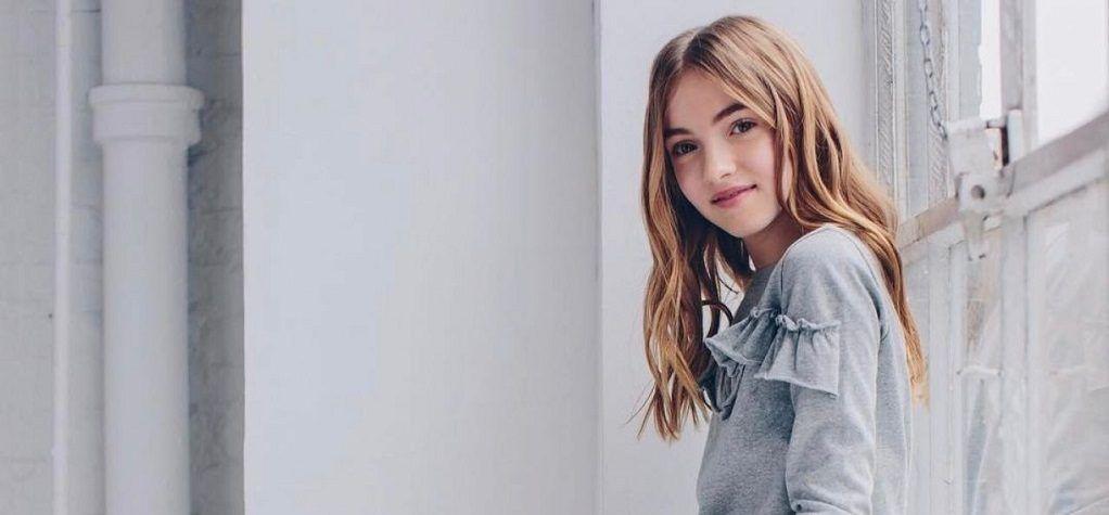 Lauren Orlando bio, ikä, perhe, koulutus, ura, poikaystävä, huhut, sosiaalinen media, kehon mitat, palkka ja nettovarallisuus