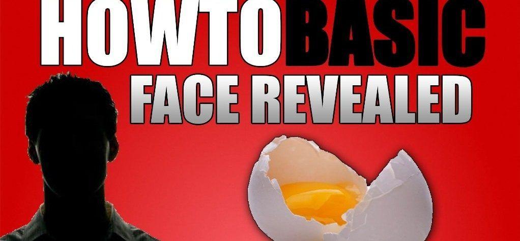 من هو وجه قناة 'HowToBasic' على YouTube؟ السيرة الذاتية ، ويكي ، الوظيفي ، صافي الثروة ، كشف الوجه