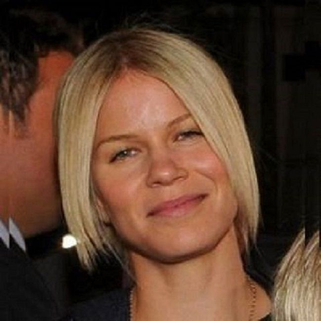 Natalie Wihongi Bio ، العمر ، Wiki ، الزوج ، Karl Urban ، Facebook ، Instagram ، Net Worth ، والمزيد!