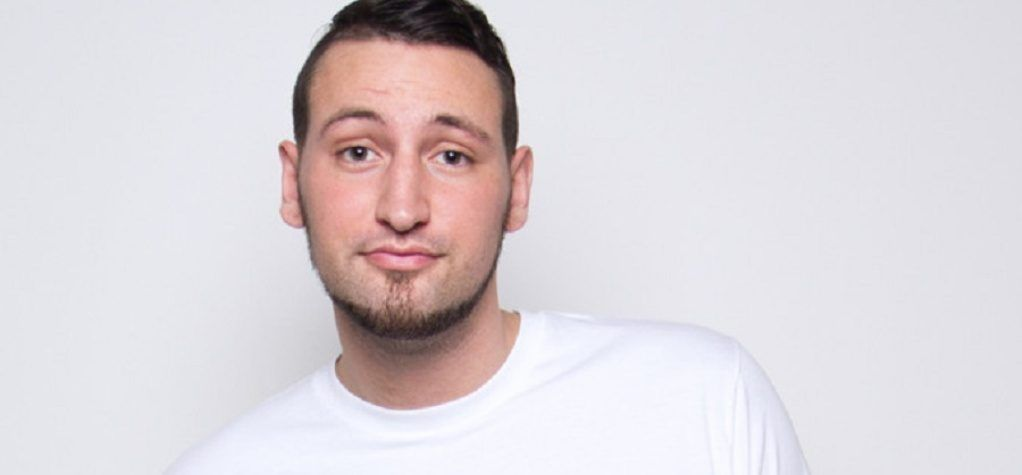Alx James (YouTube Star) Bio, Wiki, Età, Carriera, Patrimonio netto, Instagram, Altezza