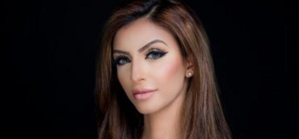 Faryal Makhdoom (Instagram Star) Bio, Wiki, Age, Career, Net Worth, Husband