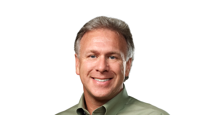 Phil Schiller Age, Bio, wiki, Net Worth, Income, career, Education και Family.