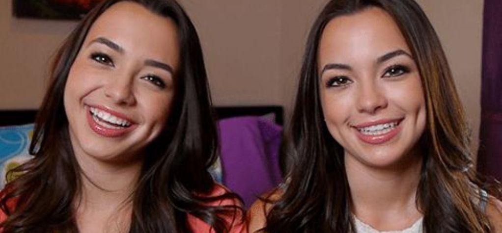 Ismerkedjen meg a YouTuberrel, a Merrell ikrek nővérével: Bio, Wiki, Karrier, Nettó vagyon, Kor, Instagram, Dalok