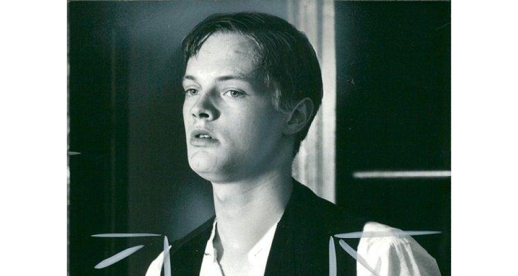 Robert Addie | Elämäkerta, ikä, kuolema, hautajaiset, avioliitto, Excalibur, näyttelijä