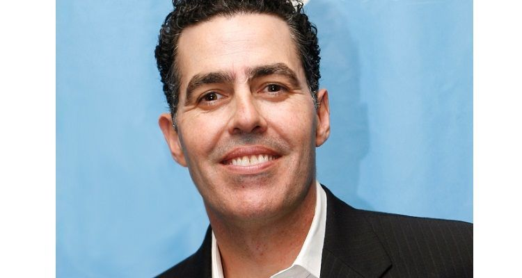 Adam Carolla Age, Show, Podcast, Net Worth, Wife, Twitter