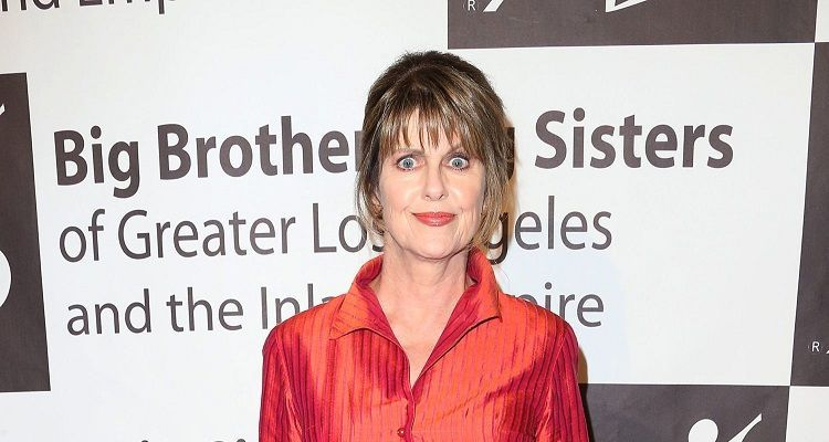 Pam Dawber Bio, Age, Movies, Net Worth, Husband, Children