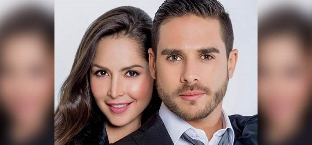 Carmen Villalobos (Soap Actress) Bio, Age, Wiki, Καριέρα, Net Worth, Height, Instagram