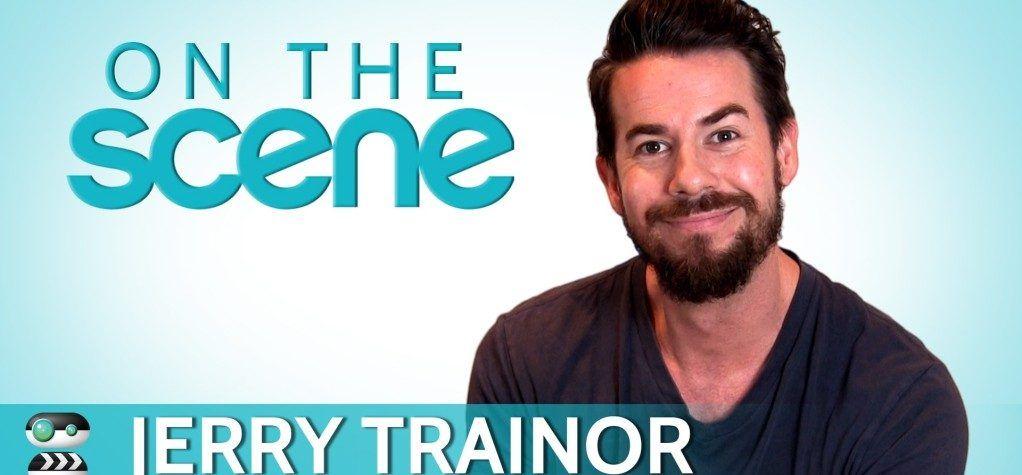 Kuinka vanha on Jerry Traino? Bio, Wiki, ura, nettovarallisuus, vaimo, korkeus, Instagram